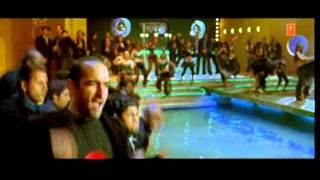 Saiyaan Re Full Song Movie Salaam E Ishq