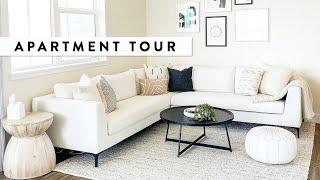 My Apartment Tour 2020 | Apartment Decoration Ideas | Home Decor Tour Interior Define | Miss Louie