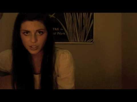 Delicate chords & lyrics - Damien Rice