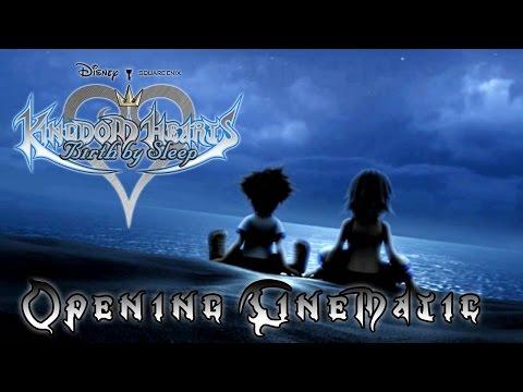 Fave Kingdom Hearts Quotes Aqua Quotes Wattpad