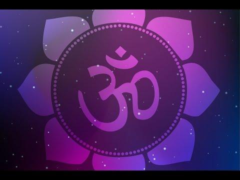 Meditation 432 hz – Deep Healing Music For the Body & Soul – Music For Inner Balance – Heart Chakra