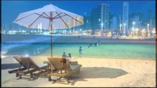 Cafè del Mar Hotel Ibiza: Wonderful Lounge & Chillout Music