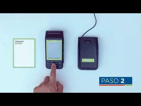 Bináris opciós kereskedési videó tanfolyamok