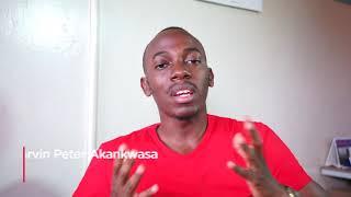 Social Lend Africa