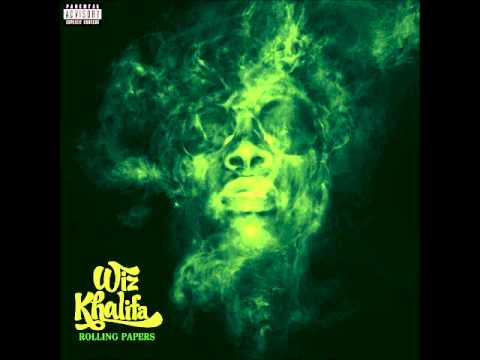 Wiz Khalifa - Hopes and Dreams