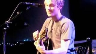 Evan Taubenfeld-Merry Swiftmas (12-19-09)