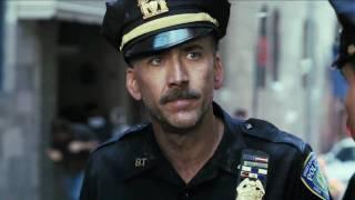 World Trade Center Trailer Image