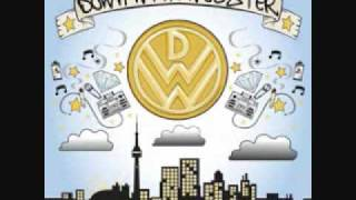 Your Man - Down With Webster