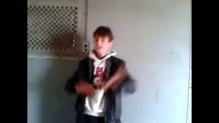Mc SerSeri Yeni Track BomBos ElleRim 2014