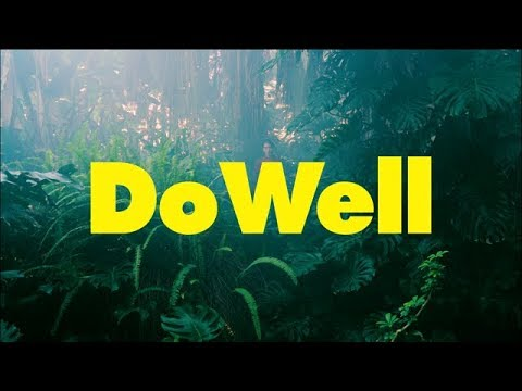SIRUP - Do Well ▶3:26