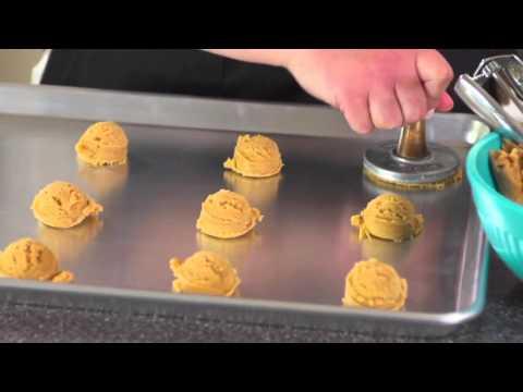 María Lunarillos | tienda & blog | Set de sellos para galletas de Nordic Ware