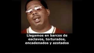 brand nubian - love vs hate (subtitulado en español)