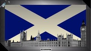 Claim of Right for Scotland - Patrick Grady, Sept 2016