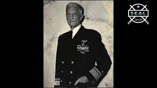 Gambar cover Admiral Byrds North Pole Flight to