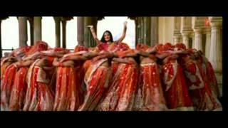 Sakhiya [Full Song] Bhool Bhulaiyaa - YouTube