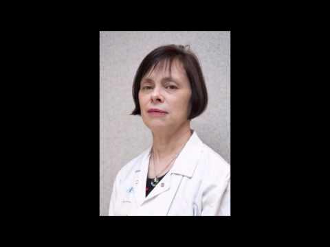Leczéma denfant du traitement longuent