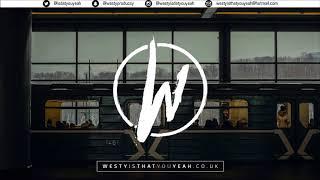 Westy X Mystry - New Times [Grime Instrumental]