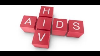 Why HIV treatment is not working for children and young men