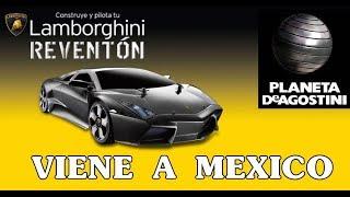 Lamborghini Reventon Free Video Search Site Findclip