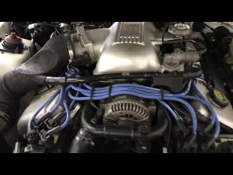 1998 Ford Mustang (CC-1201986) for sale in Gurnee, Illinois