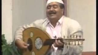 تحميل اغاني أغنية عندي حرير هندي سمعة موسى حجازين MP3