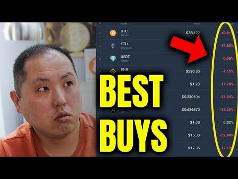 Cum să încasați bitcoin în filipine