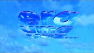 ERA UMA VEZ | Tema De Abertura Da Novela: ERA UMA VEZ... (1998)