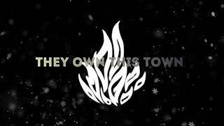 Flora Cash   They Own This Town ( Lyrics )