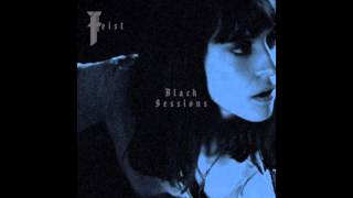 Feist - Now At Last [Black Sessions 10:10]