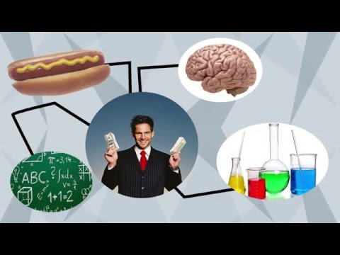 mp4 Motivation Extrinsic And Intrinsic, download Motivation Extrinsic And Intrinsic video klip Motivation Extrinsic And Intrinsic