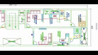 2500 Sq Ft Best Apartment Floor Plans Drawing
