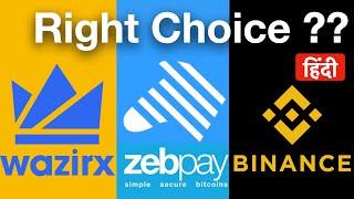 Welche Brieftasche ist am besten fur Bitcoin in Indien