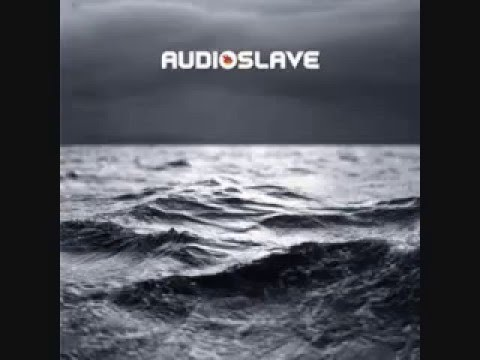 Audioslave - The Curse