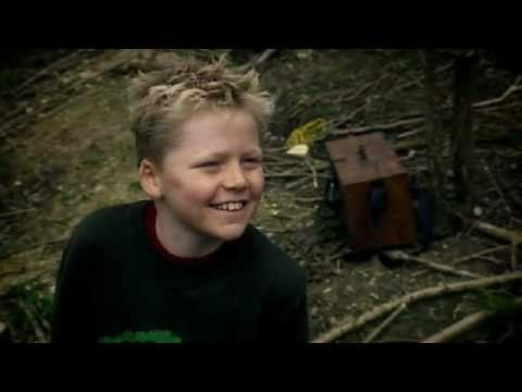 Rabbit Hunting - Gordon Ramsay