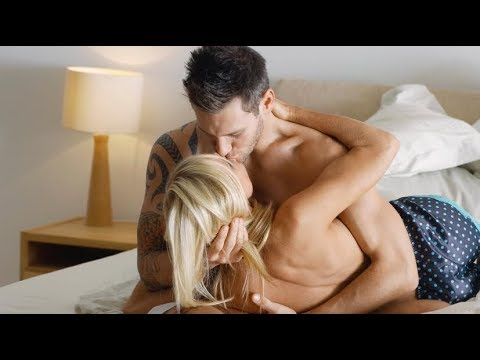 Porno schiava del sesso fatto in casa