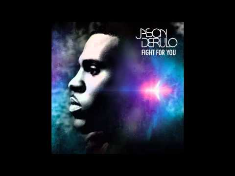 [INSTRUMENTAL] Jason Derülo - Fight For You