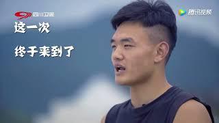EM Legend - Bashir Bashirov (RUS) vs Zhao Xiaoyu (CHN)