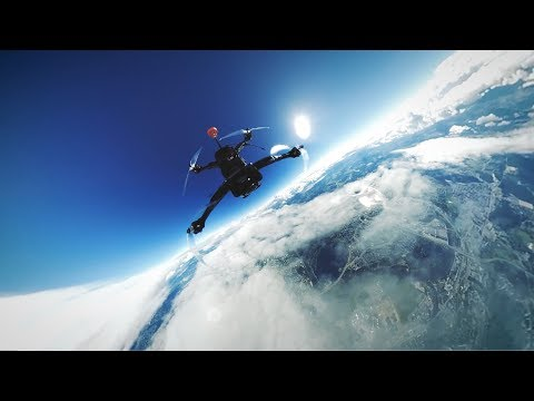 3610-meters-above--long-range-fpv-freestyle