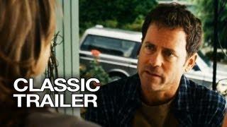 Trailer of Feast of Love (2007)