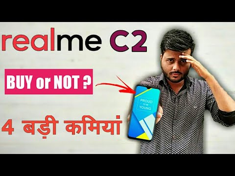 Download Realme 2 Review 4 Major Problems Pros And Cons In Detail