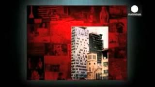 تحميل اغاني سراييفو صمود وسائل الإعلام أثناء الحصار MP3