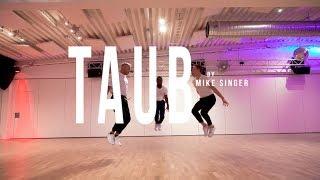 Mike Singer   Taub (Daniel Asamoah Choreography)