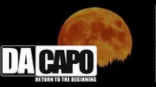 Da Capo-In The jungle