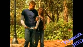 Lucas & Haley - One Tree Hill - La regola dell'amico - 883 - Max Pezzali