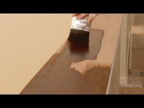 Tila tulad ng isang kuko halamang-singaw Candida