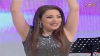 Sevimli Mahnı   Mikayıl Güləddinoğlu   Dana Dürdana  19.11.2018