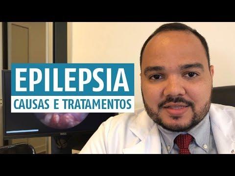 A terapia hormonal para o cancro da próstata após a cirurgia