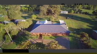 Prestigious Country Estate in Wamuran (SOLD)