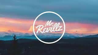 TOKiMONSTA feat. MNDR - We Love (Felix Cartal Remix)