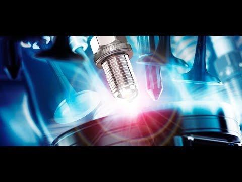 Уаз замена свечей зажигания евро3